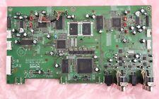 Denon Spare Part UNIT DN-D4500 (Main Unit Ass'y) 963189008020D