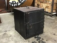 Y2408 TANSU Chest of Drawers ship storage Japanese antique Japan interior