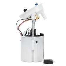 Delphi FG0917 Fuel Pump Module Assembly