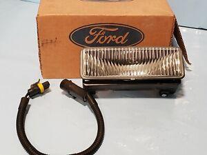 GENUINE Ford Explorer Limited Fog Lamp Light 1995 1996 1997 1998 Left OR Right