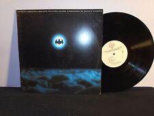 Danny Elfman,Batman Original Motion Picture Score,Warner Bros. 1-25877 USA 1989