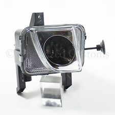 VAUXHALL MERIVA 2003-2006 FRONT FOG LIGHT LAMP DRIVERS SIDE O/S