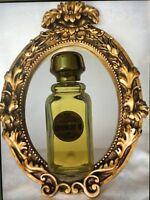 VINTAGE GIVENCHY III 3 edt Splash 50 ml left  women perfume