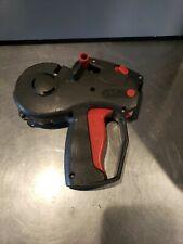 Uline Avery Dennison Monarch 1131 Price Gun Labeler Price Tag Maker