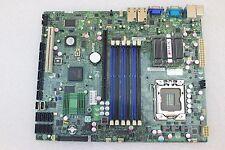 Super Micro Computer X8STi-3F, LGA 1366/Socket B Intel MBD-X8STI-3F-O Motherboad
