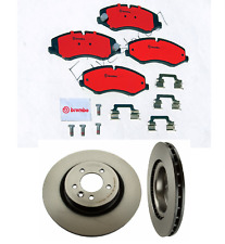 defaultimage rated pads wid durastop set rear pad best parts is rover replacement noimage hei brake delco metallic landrover ac oe semi land for