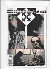 HELLBLAZER #167 JOHN CONSTANTINE (9.2/9.4) VERTIGO DC