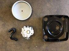 New Craftsman OEM Briggs & Stratton Engine Carburetor Carb 846082 809019