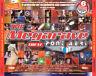 CD Dance Makina Remember The Megarave Live At Pont Aeri