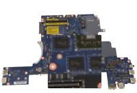 Latitude E6540 Laptop Motherboard  with Discrete AMD Radeon Graphics VPH0Y