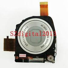 NEW Lens Zoom Unit For CASIO QV-R100 AIGO F500 Digital Camera Repair Part NO CCD