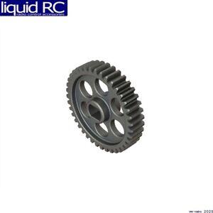 Arrma ARA311051 Spur Gear 39T