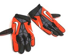 NIKE Vapor Jet 2.0 High Speed Skill Football Gloves With MAGNIGRIP XL PGF267-801