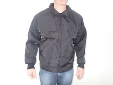 First Choice Armour Hvy Double Shell Security Jacket military Surplus