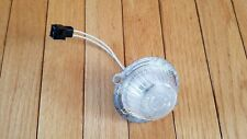 New listing Ge Wb25T10026 Halogen lamp assembly