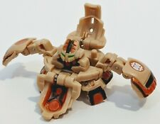 Bakugan Coredem Tan Subterra Gundalian Invaders DNA 780g