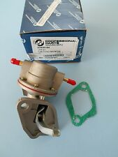 Volvo B18 - B20 - B30 - 544 - 122s - 140's - P1800  Swedish Mechanical Fuel Pump