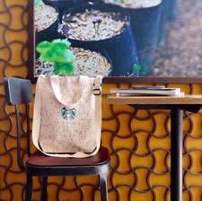 STARBUCKS Adjustable Bag Thailand 2017 Shoulder Canvas Fabric with Siren Logo
