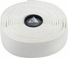Profile Design DRiVe Adhesive Handlebar Tape - White