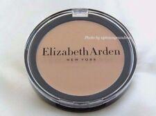 Elizabeth Arden Flawless Finish Sponge-On Cream Foundation Makeup Vanilla Shell