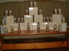 Disney Spice Jar Lenox Collector1995 Boxed 12 Pair Set Nice Spring Birthday Gift