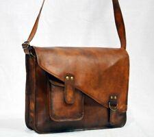 Womens Handbags Business Purse Women New Bag Laptop Leather Briefcase Shoulder