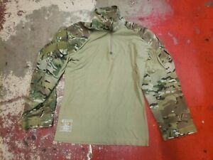 Crye Precision G3 Combat Shirt Multicam Medium Short DEVGRU RANGER