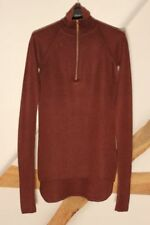 Normalgröße H&M Langarm Damenblusen, - tops & -shirts
