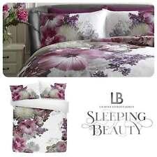 Lawrence Llewelyn-Bowen Mayfair Lady 100% Coton Designer Parure de lit