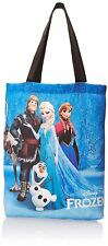 NWT$9 Concept One Handbags Shoulder Bag Disney Frozen Party Goodie Gift Bags