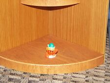 Hallmark Merry Miniature Crab Christmas 1992 Christmas