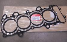 12251RNAA02 Genuine Honda Civic Engine Cylinder Head Gasket OEM 06-15