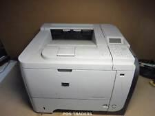 HP LaserJet Enterprise P3015D A4 40ppm Mono Laser Printer USB 1200 dpi Drucker