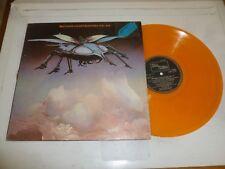 TAMLA MOTOWN - Motown Chartbusters Vol Six - Orange vinyl LP