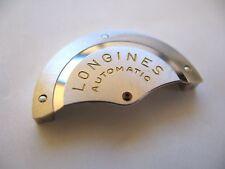 LONGINES  19A OSCILLATING  WEIGHT PART 1143