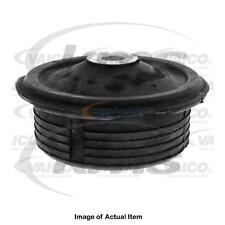 New VAI Axle Beam Mounting V30-1265 Top German Quality