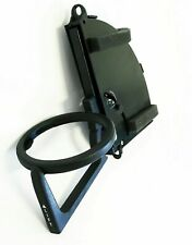 VY VZ COMMODORE CALAIS S SV6 SS Z DASH POP OUT DRINK CUP HOLDER BLACK GM NEW
