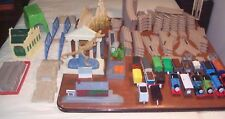 Thomas Trackmaster Lot 140 Pieces