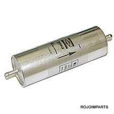 BMW 318i 530i 740i 750iL 840i 850Ci Fuel Filter MAHLE OEM NEW