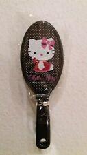 Hello Kitty Bürste Haarbürste Hairbrush original verpackt NEU Hairbrush Kamm