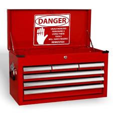 DANGER FINGER REMOVAL Funny Novelty Garage Workshop Tool Box Vinyl Decal Sticker