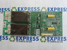 INVERTER BOARD 6632L-0548A - LG 32LH5000