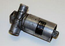 ICV IDLE CONTROL AIR VALVE 13411744713 BMW E36 325 M3 E34 525 530 E46 328 330