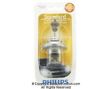 NEW Philips BC9730 9003 Halogen 1-Pack 9003B1 Bulb
