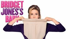 Bridget Jones Diary Poster Length: 800 mm Height: 450 mm SKU: 2648