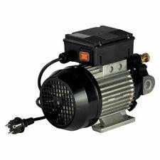 Autoadescante Elektropumpe Bg Tipo E Lp- Viscomat 70 M 230 V