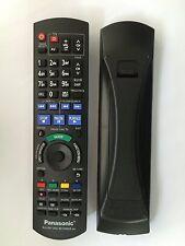 Remote Control For Panasonic DVD N2QAYB000475 N2QAYB000479 DMRXW380 DMRXW385