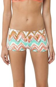 O'Neill 365 Bayside Hybrid Hot Shorts Swim Bottoms Women's S New With Tags
