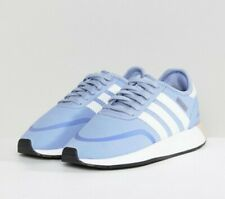 Women Adidas Originals N-5923 Running Shoes Sz:6.5 NIB