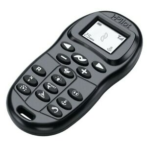 1866350 Minn Kota i-Pilot Replacement Remote